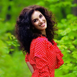 Hot bride Alla, 39 yrs.old from Kharkov, Ukraine