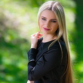 Hot miss Valeriya, 18 yrs.old from Konstantinovka, Ukraine