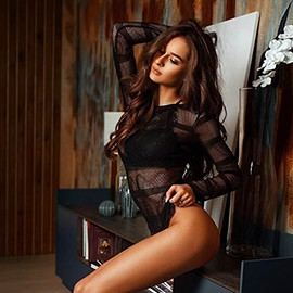 Gorgeous girl Viktoria, 21 yrs.old from Minsk, Belarus