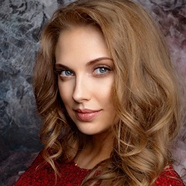 Gorgeous wife Ekaterina, 29 yrs.old from Moscow, Russia