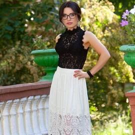 Hot girl Natalia, 33 yrs.old from Odessa, Ukraine