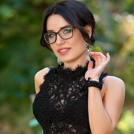 Hot pen pal Natalia, 33 yrs.old from Odessa, Ukraine