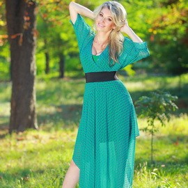 Pretty girl Svetlana, 52 yrs.old from Odessa, Ukraine