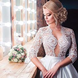 Sexy woman Julia, 22 yrs.old from Minsk, Belarus