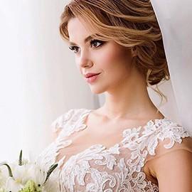 Hot woman Julia, 22 yrs.old from Minsk, Belarus