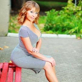 Sexy miss Tatiana, 43 yrs.old from Odessa, Ukraine