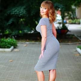 Nice girl Tatiana, 43 yrs.old from Odessa, Ukraine