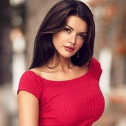 Nice mail order bride Olga, 37 yrs.old from Paphos, Cyprus
