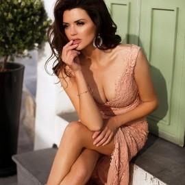 Charming girl Olga, 38 yrs.old from Paphos, Cyprus