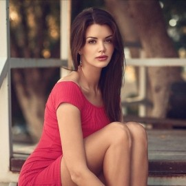 Charming woman Olga, 38 yrs.old from Paphos, Cyprus