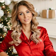 Sexy woman Anastasia, 28 yrs.old from Kemerovo, Russia