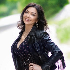 Charming mail order bride Natalia, 39 yrs.old from Kharkiv, Ukraine