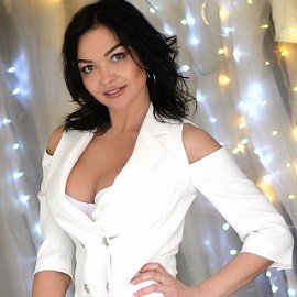 Pretty girl Natalia, 39 yrs.old from Kharkiv, Ukraine