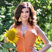 Hot bride Margarita, 32 yrs.old from Kharkov, Ukraine