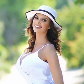 Amazing girlfriend Margarita, 31 yrs.old from Kharkov, Ukraine