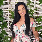 Sexy wife Tatyana, 51 yrs.old from Kharkov, Ukraine