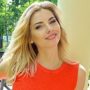 Pretty girl Juliya, 31 yrs.old from Kharkiv, Ukraine