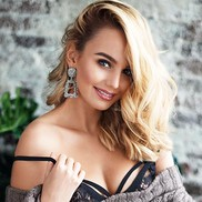 Gorgeous lady Tatyana, 29 yrs.old from Chelyabinsk, Russia