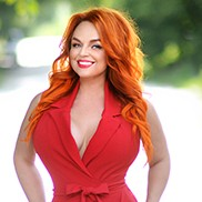 Charming mail order bride Irina, 39 yrs.old from Kharkov, Ukraine
