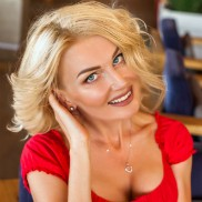 Nice pen pal Olga, 39 yrs.old from Odessa, Ukraine