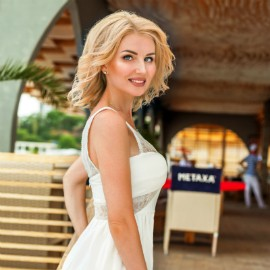 Beautiful lady Olga, 39 yrs.old from Odessa, Ukraine