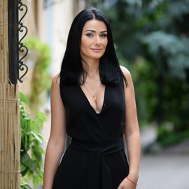 Single pen pal Valeriya, 29 yrs.old from Kharkov, Ukraine