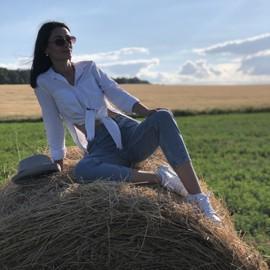 Amazing girl Valeriya, 29 yrs.old from Kharkov, Ukraine