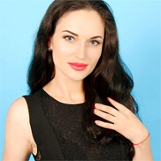 Charming pen pal Tatyana, 35 yrs.old from Sumy, Ukraine