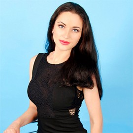 Nice wife Tatyana, 34 yrs.old from Sumy, Ukraine