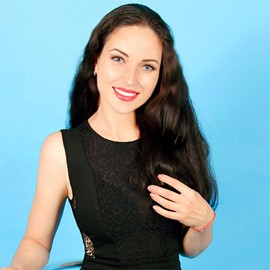 Nice miss Tatyana, 34 yrs.old from Sumy, Ukraine
