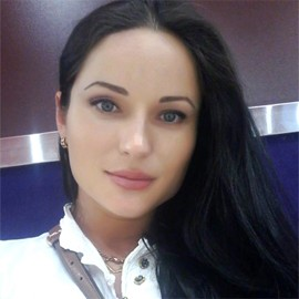 Beautiful lady Tatyana, 34 yrs.old from Sumy, Ukraine