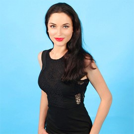 Nice pen pal Tatyana, 34 yrs.old from Sumy, Ukraine