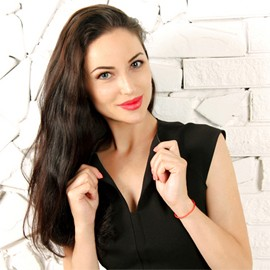 Beautiful wife Tatyana, 34 yrs.old from Sumy, Ukraine