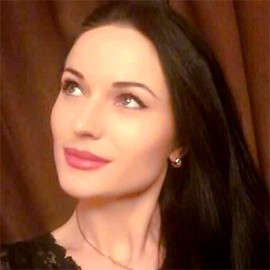 Gorgeous lady Tatyana, 34 yrs.old from Sumy, Ukraine