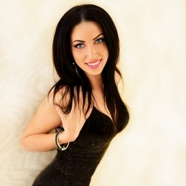 Sexy woman Elena, 30 yrs.old from Berdyansk, Ukraine