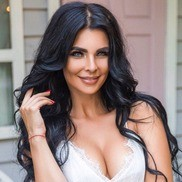 Gorgeous pen pal Vera, 37 yrs.old from Kiev, Ukraine