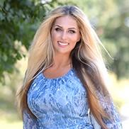 Gorgeous wife Eugenia, 42 yrs.old from Kharkov, Ukraine