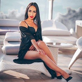 Charming woman Anna, 31 yrs.old from Belgorod-Dnestrovsky, Ukraine
