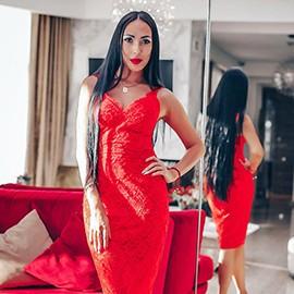 Amazing miss Anna, 31 yrs.old from Belgorod-Dnestrovsky, Ukraine