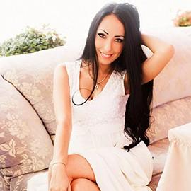 Sexy girlfriend Anna, 31 yrs.old from Belgorod-Dnestrovsky, Ukraine