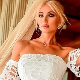 Pretty girlfriend Svetlana, 47 yrs.old from Donetsk, Ukraine