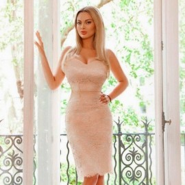 Sexy mail order bride Iulia, 28 yrs.old from Milano, Italy