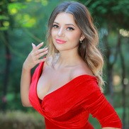 Charming lady Viktoria, 30 yrs.old from Odessa, Ukraine