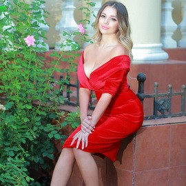 Sexy girl Viktoria, 32 yrs.old from Odessa, Ukraine