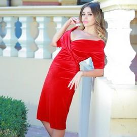 Hot woman Viktoria, 31 yrs.old from Odessa, Ukraine