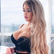 Hot girl Angelina, 31 yrs.old from Moscow, Russia