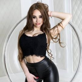 Nice lady Julia, 18 yrs.old from Kiev, Ukraine