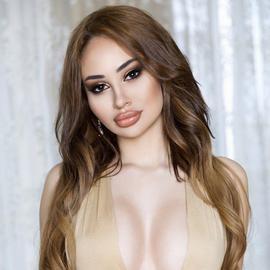 Gorgeous girl Julia, 18 yrs.old from Kiev, Ukraine
