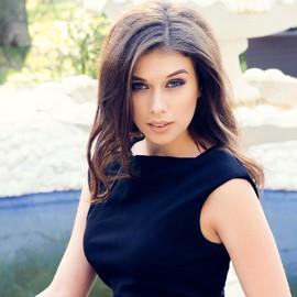 Single lady Veronika, 24 yrs.old from Tiraspol, Moldova