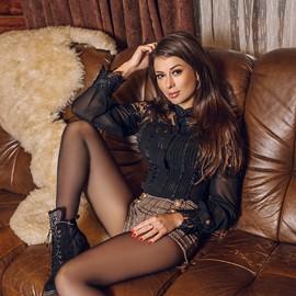 Charming woman Veronika, 24 yrs.old from Tiraspol, Moldova